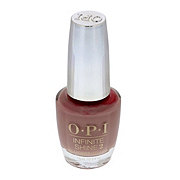 OPI Infinite Shine 2 Tickle My France-y
