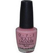 OPI Isn't That Precious? Nail Lacquer