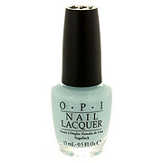 OPI It's a Boy! Nail Lacquer