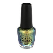 OPI Just Spotted the Lizard Nail Lacquer