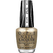 OPI Love Angel Music Baby  Nail Lacquer