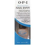 OPI Mini Nail Envy Maintenance
