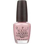 OPI Mod about You Nail Lacquer