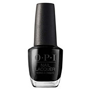 OPI Nail Lacquer, A Sparkle Yule Love