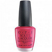 OPI Nail Lacquer, Didgeridoo Your Nails?