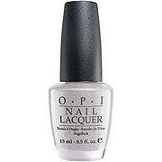 OPI Nail Lacquer, Happy Anniversary