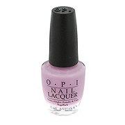 OPI Nail Lacquer, Purple Palazzo Pants