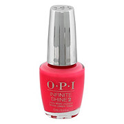 OPI Nail Lacquer, Speak For Your Elf