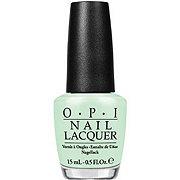 OPI Nail Lacquer, Thats Hula-rious