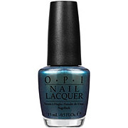 OPI Nail Lacquer, This Colors Making Waves