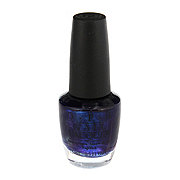 OPI Nail Lacquer, Yoga Ta Get This Blue