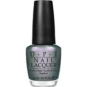 OPI Not Like the Movies Nail Lacquer