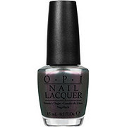 OPI Peace & Love Nail Lacquer