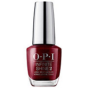 OPI Royal Rajah Ruby Nail Lacquer