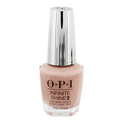 OPI Ruble For Your Thoughts Nail Lacquer