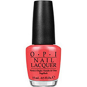 OPI Toucan Do It If You Try Nail Lacquer