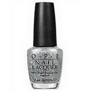 OPI Which Is Witch? Nail Lacquer