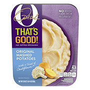Oprah O That's Good Original Mashed Potatoes