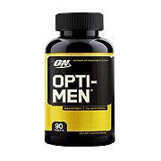 Opti-men Nutritional Multi Vitamins for Men