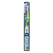 Oral-B Pro Health Compact Clean Ultra Soft Toothbrush