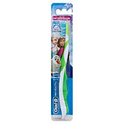 Oral-B Pro-Health For Me Soft Toothbrush