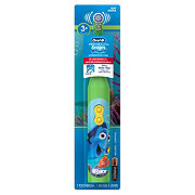 Oral-B Pro Health Stages Battery Brush, Finding Dory