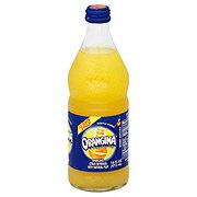Orangina Orangina Sparkling Citrus Beverage