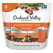 Orchard Valley Harvest Antioxidant Mix