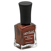 Orchid Funky Monkey Nail Lacquer