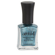 Orchid Nail Polish, Your Wish Come True