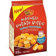 Ore Ida Mashed Potato Bites Buttery Homestyle
