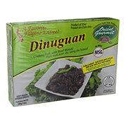 Orient Gourmet Dinuguan