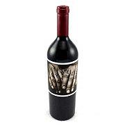Orin Swift Papillon Red Wine