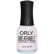 Orly Light As A Feather