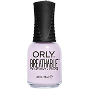 Orly Pamper Me