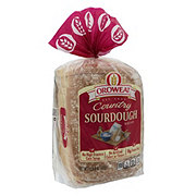 Oroweat Arnold Country Sourdough Bread
