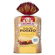 Oroweat Country Potato Bread