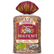 Oroweat Health Nut Bread