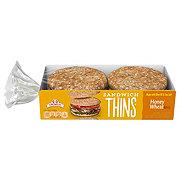 Oroweat Honey Wheat Sandwich Thins