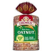 Oroweat Oatnut Bread