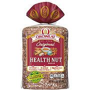 Oroweat Original Health Nut Bread