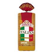 Oroweat Premium Italian Bread