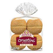 Oroweat Premium Italian Crustini Rolls