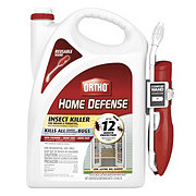Ortho Home Defense Max Perimeter and Indoor Insect Killer