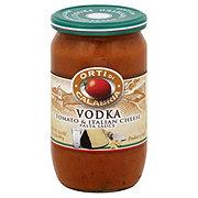 Orti Di Calabria Vodka Pasta Sauce