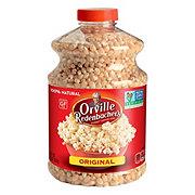 Orville Redenbacher's Original Gourmet Popping Corn