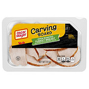 Our Products likewise Cold Cuts further 1422728 as well Cold Cuts additionally Oscar Mayer Carving Board Turkey Breast. on oscar mayer carving board turkey oven roasted