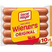 Oscar Mayer Classic Wieners