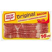 Oscar Mayer Original Bacon