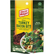 Oscar Mayer Turkey Bacon Bits